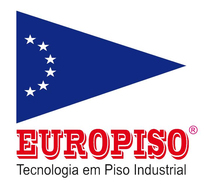EUROPISO